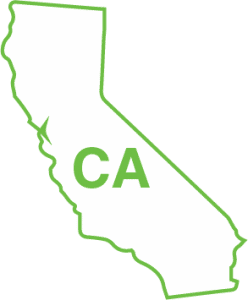 California Massage license Requirements