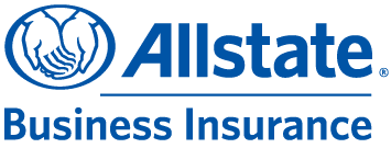 Massage Insurance Allstate
