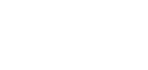 Panda Massage CEU Logo